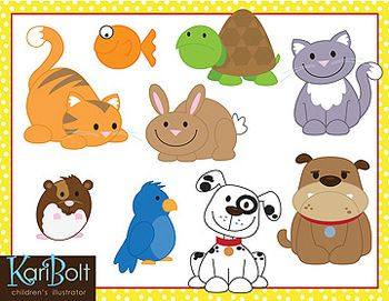 Cute Baby Pets Live Wallpaper Download Free Pet House Cliparts Download Free Clip Art Free Clip