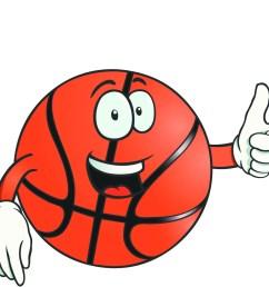 basketball [ 1569 x 1449 Pixel ]