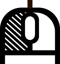mouse click clipart [ 1097 x 2400 Pixel ]