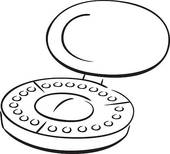 Free Birth Control Cliparts, Download Free Clip Art, Free