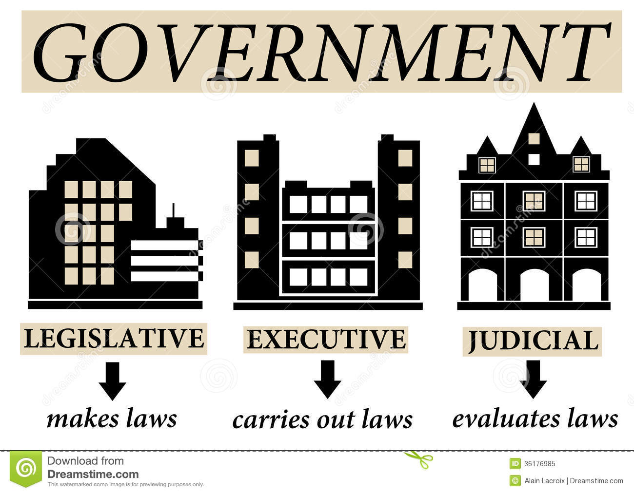 Free Government Power Cliparts Download Free Clip Art