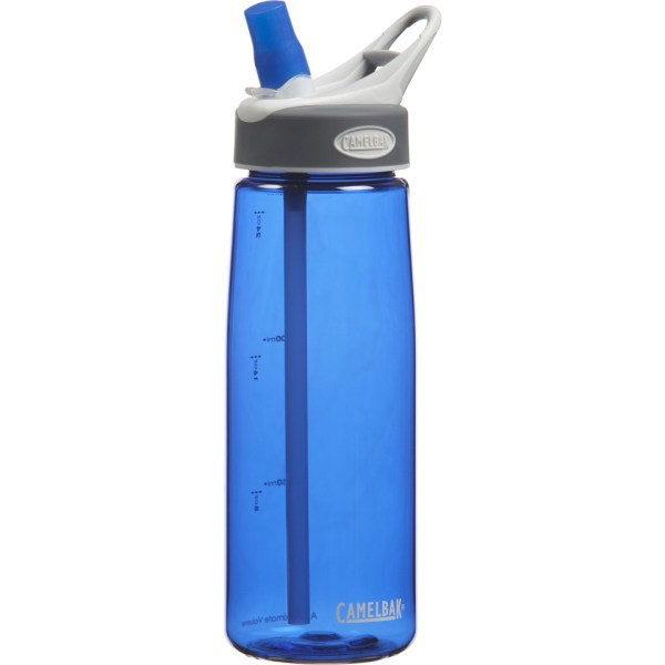 free water bottles cliparts