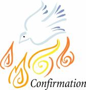 Image result for confirmation clipart
