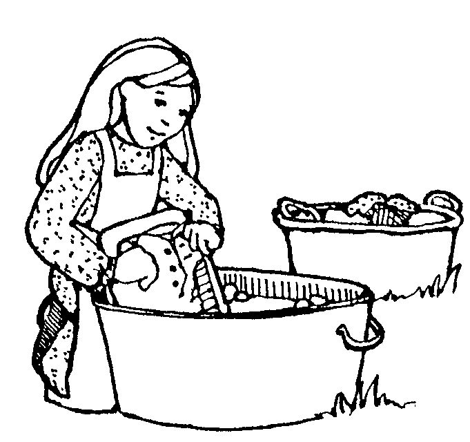 Free Frontier Woman Cliparts, Download Free Clip Art, Free