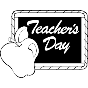 Free Teachers Day Cliparts, Download Free Clip Art, Free