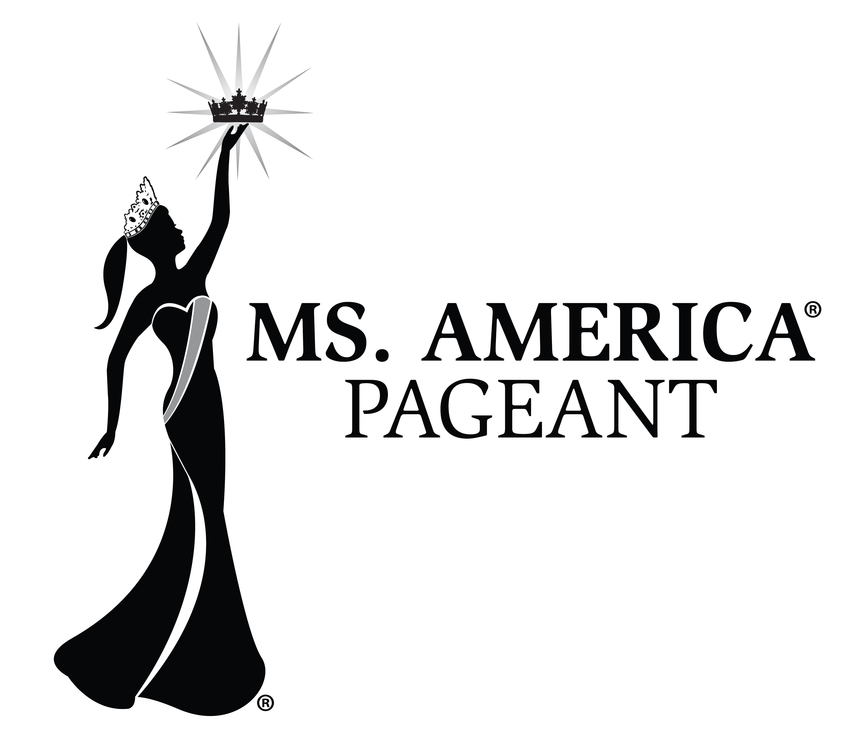 Free Pageant Girl Cliparts, Download Free Clip Art, Free