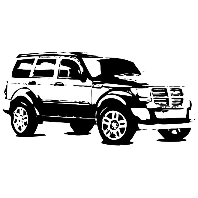 Free Dodge Nitro Cliparts, Download Free Clip Art, Free