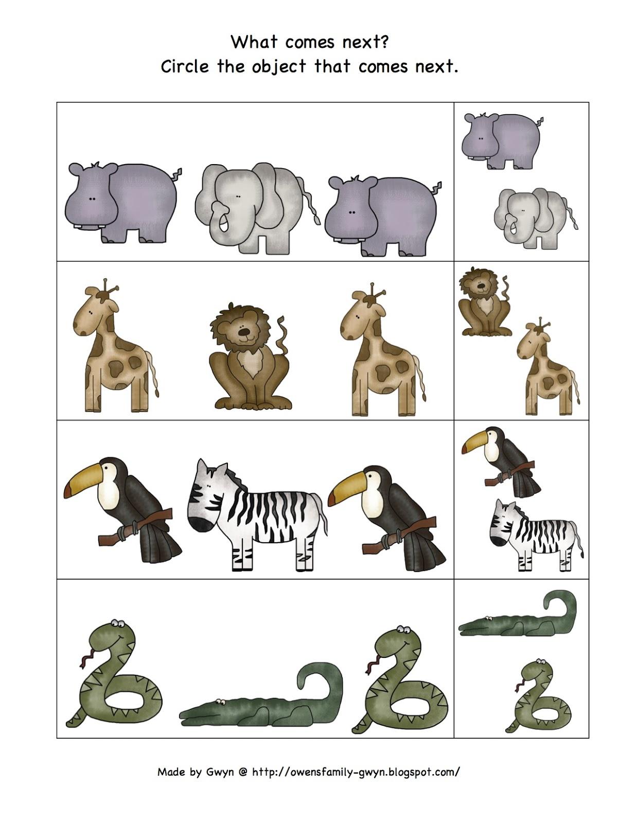 Free Preschool Zoo Cliparts Download Free Clip Art Free Clip Art On Clipart Library