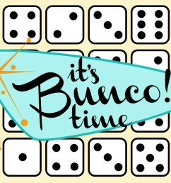 bunco dice clipart holy [ 1067 x 748 Pixel ]