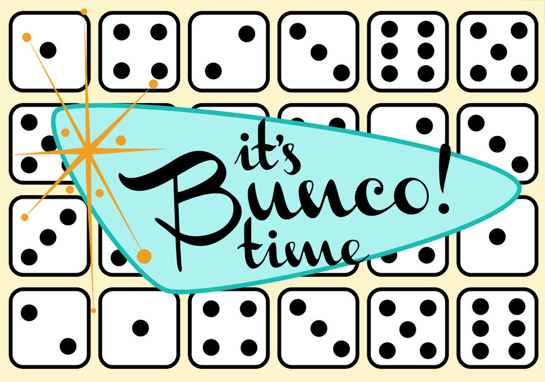 hight resolution of bunco dice clipart holy