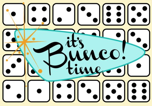 small resolution of bunco dice clipart holy