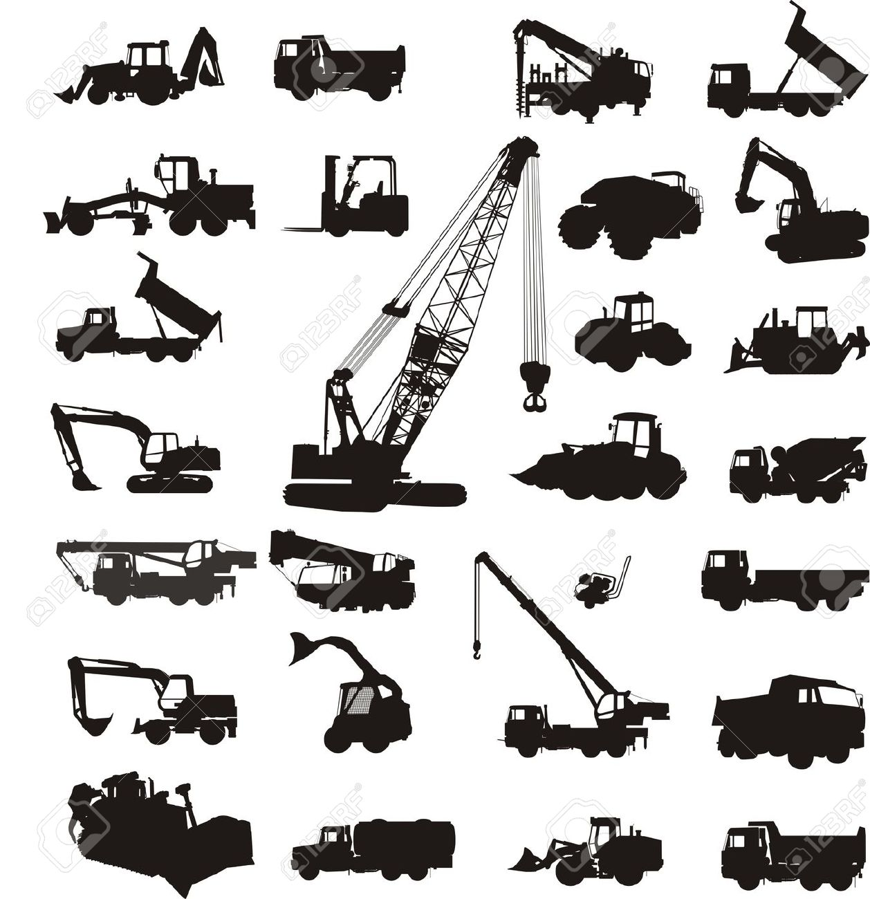 Free Equipment Sign Cliparts Download Free Clip Art Free Clip Art On Clipart Library