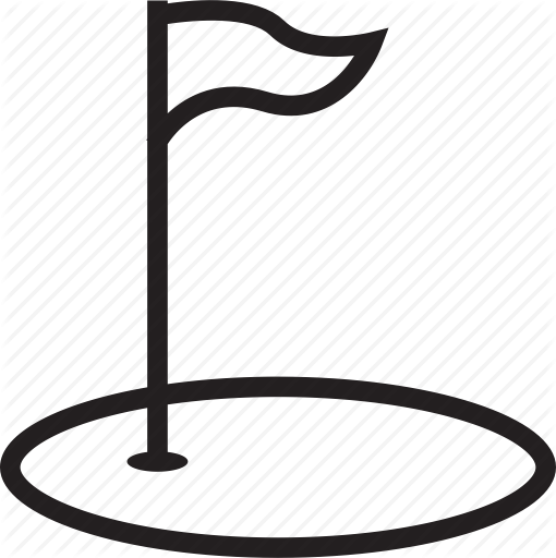 Free Golf Home Cliparts, Download Free Clip Art, Free Clip