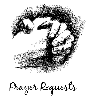Free Prayer Ministry Cliparts, Download Free Clip Art
