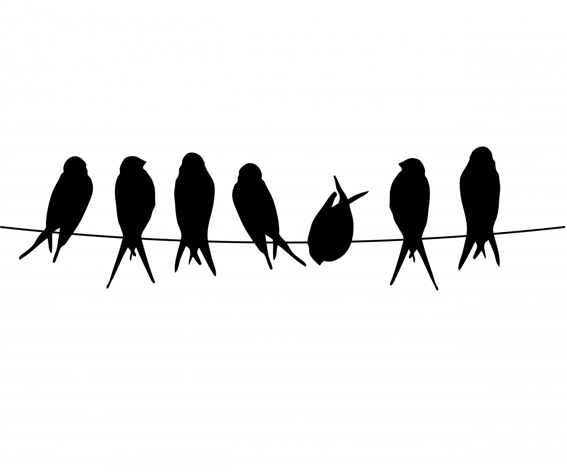 Free Butler Cliparts Bird, Download Free Clip Art, Free