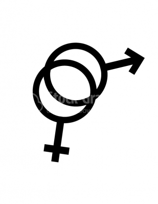 Free Masculine Cross Cliparts, Download Free Clip Art