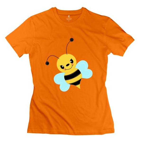 Free Nature Shirt Cliparts Clip Art