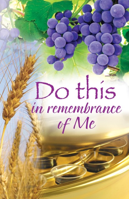 Clip Art In Memory Of : memory, Remembrance, Cliparts,, Download, Clipart, Library