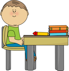 Free Clean Desk Cliparts Download Free Clip Art Free Clip Art on Clipart Library