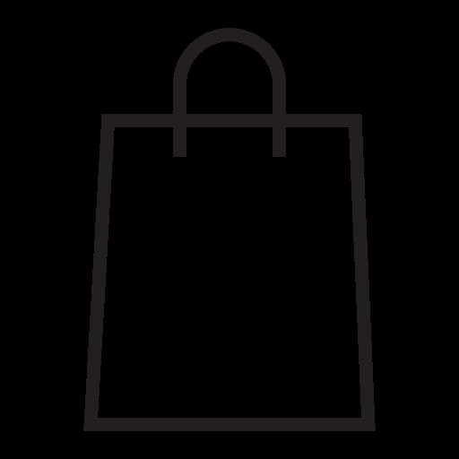 Free Paper Bag Cliparts, Download Free Clip Art, Free Clip