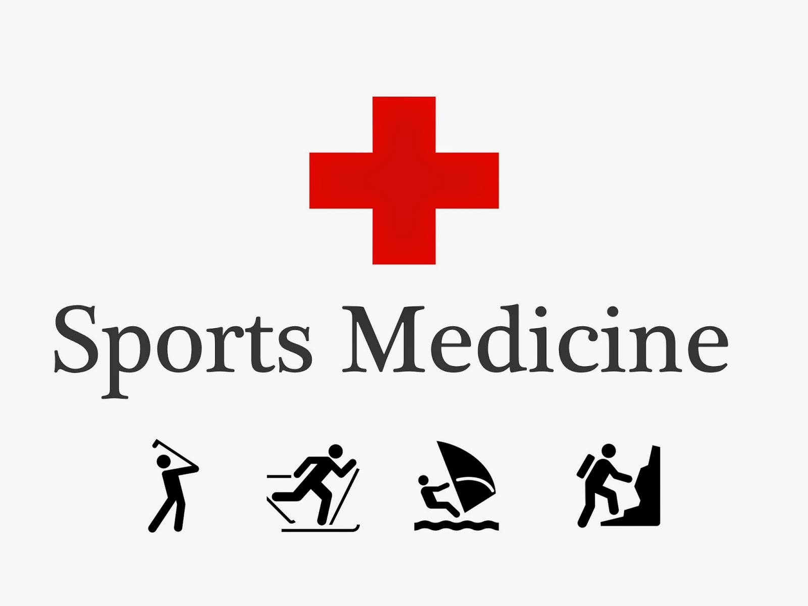 Free Sports Medicine Cliparts Download Free Clip Art