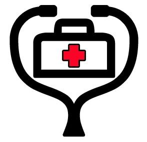 free sports medicine cliparts