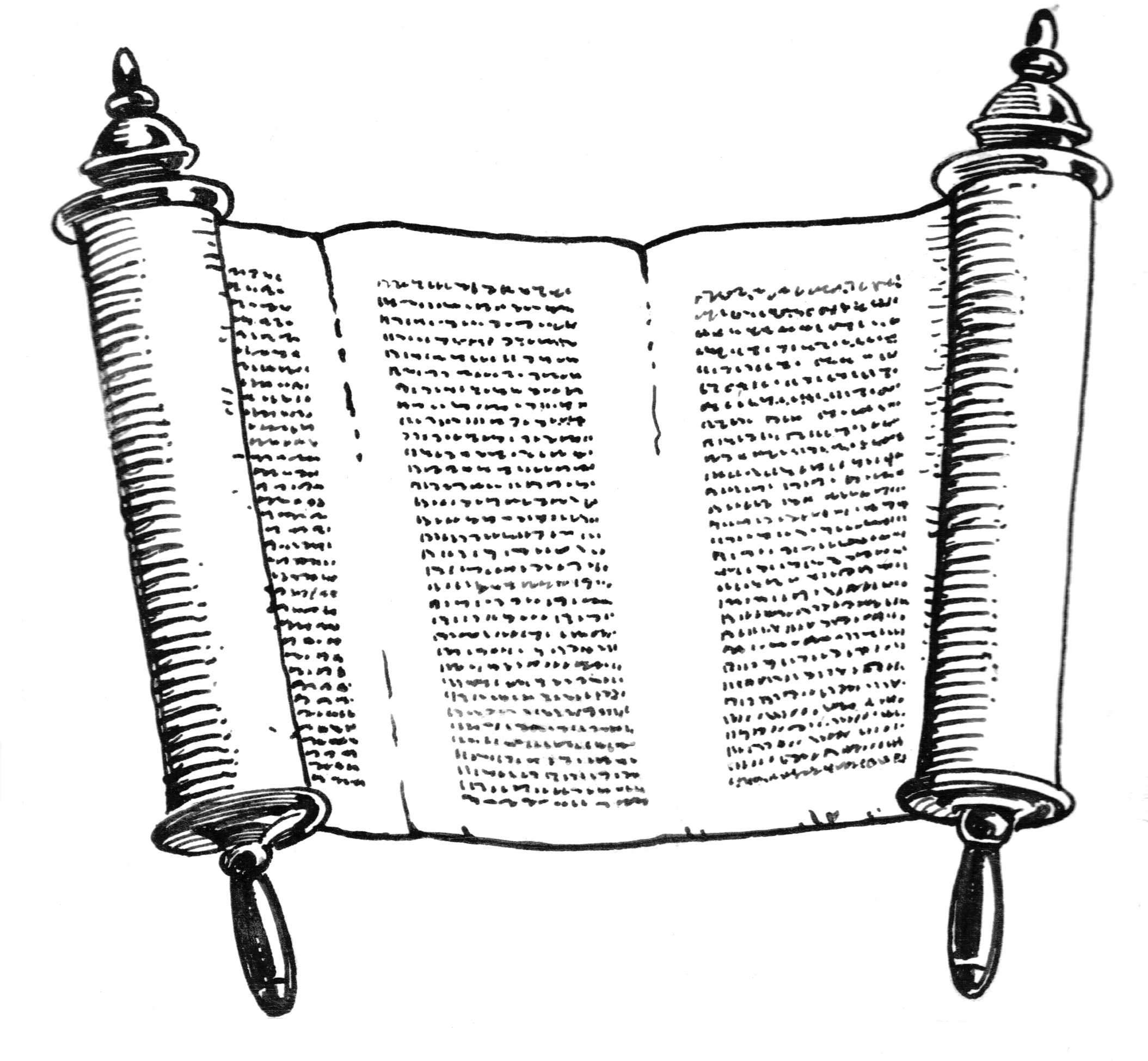Free Law Scroll Cliparts Download Free Clip Art Free