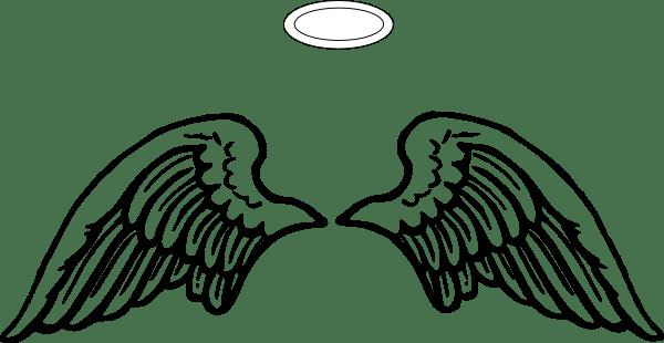 Free Heaven Halo Cliparts, Download Free Clip Art, Free