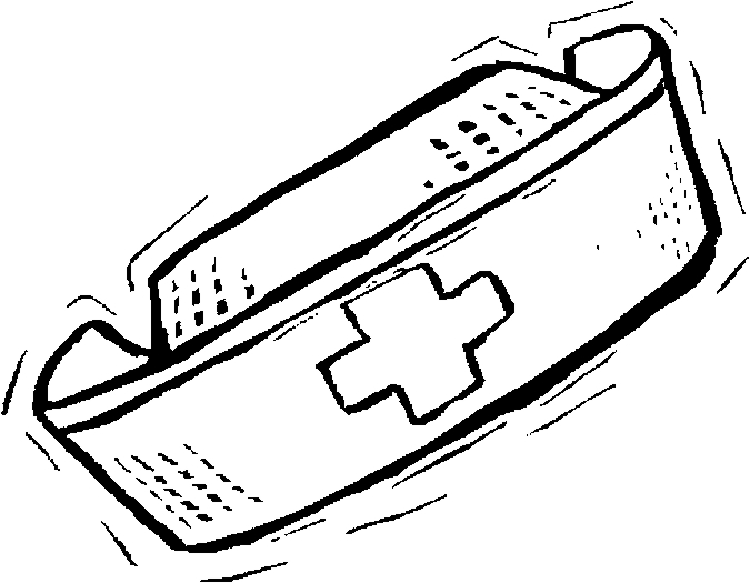 Free Medical Hat Cliparts, Download Free Clip Art, Free