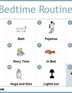 Clip also free evening routine cliparts download art rh clipart library