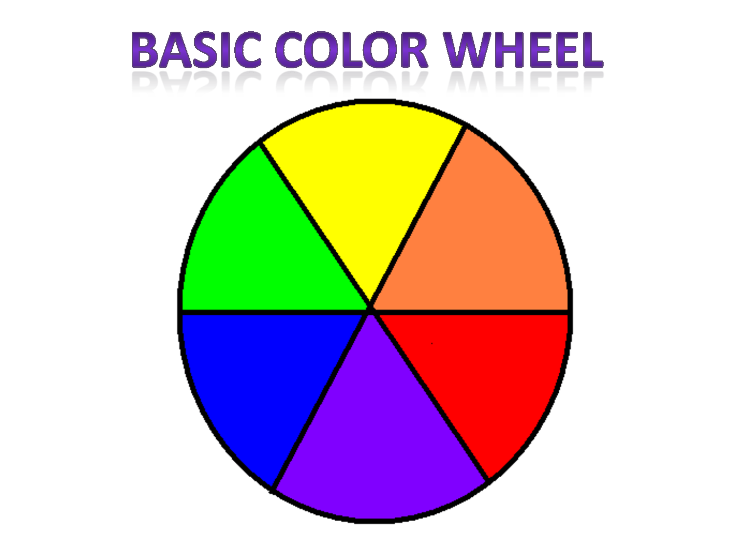 Free Color Circle Cliparts Download Free Clip Art Free Clip Art On Clipart Library