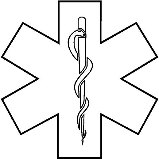 Free Medical Cross Cliparts, Download Free Clip Art, Free