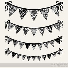 Free Damask Cliparts Silhouette, Download Free Clip Art