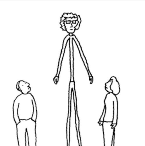 Free Short Man Cliparts, Download Free Clip Art, Free Clip