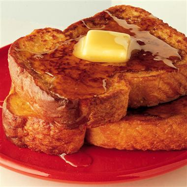 Free French Toast Cliparts Download Free Clip Art Free