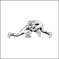 Free Youth Wrestling Cliparts, Download Free Clip Art