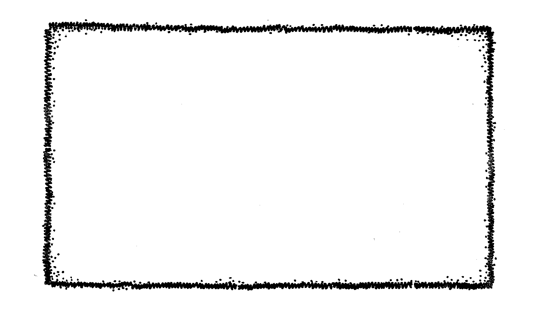 Red Line Box