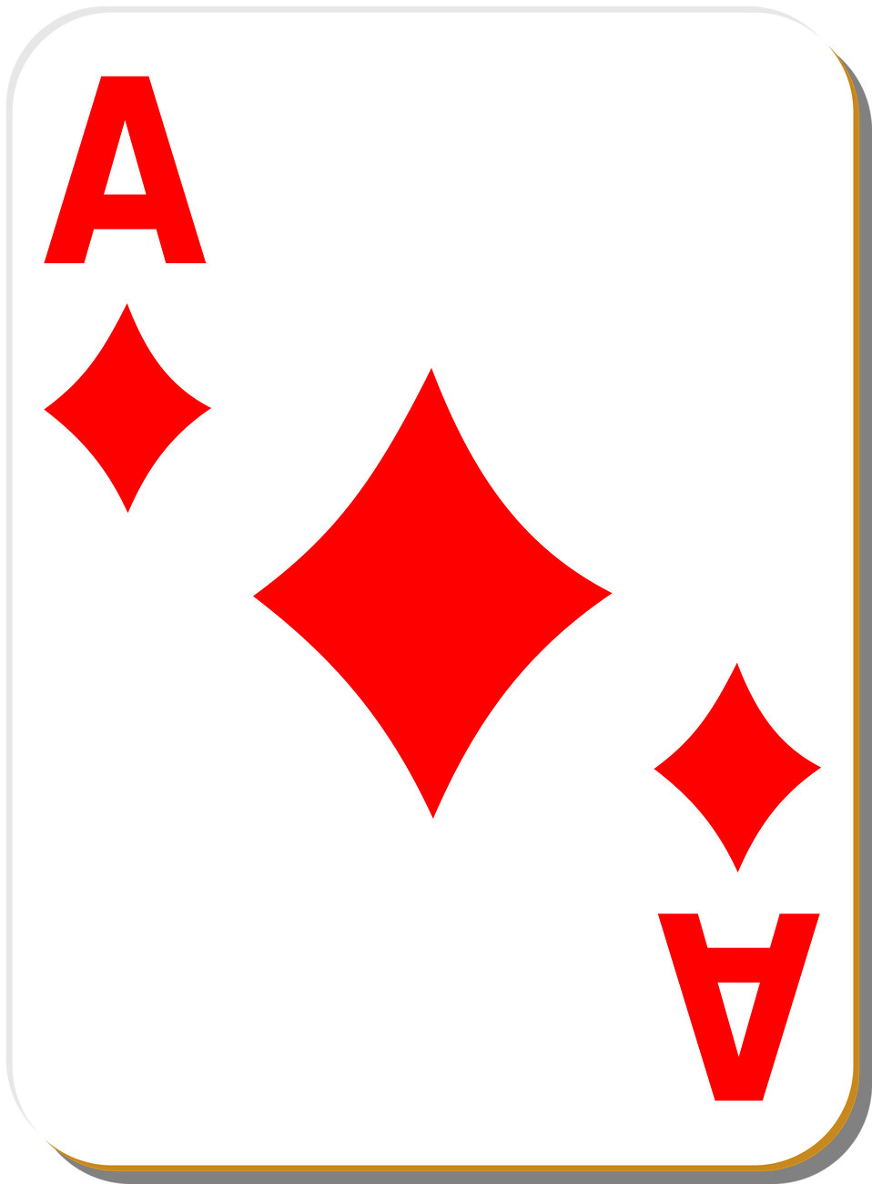 medium resolution of photos of playing cards