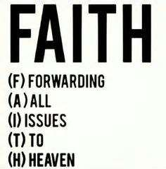 Free Christian Bulletin Cliparts, Download Free Clip Art