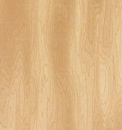 wood background clipart [ 2400 x 1800 Pixel ]