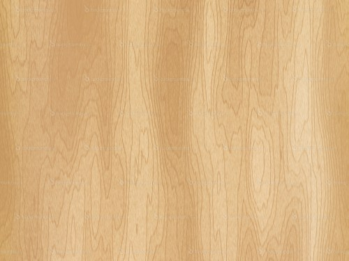 small resolution of wood background clipart