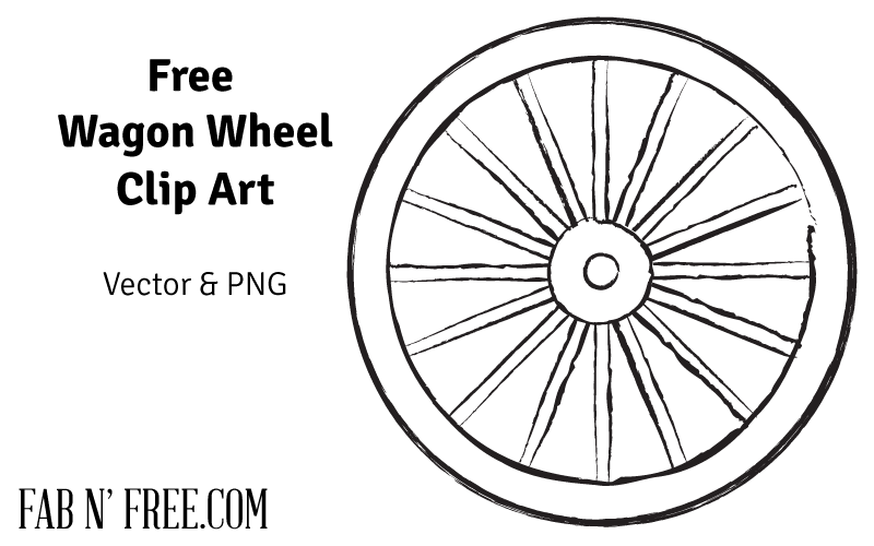 Free Wagon Cliparts Free, Download Free Clip Art, Free
