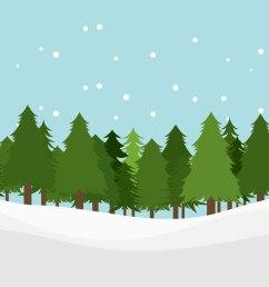snowy [ 1024 x 768 Pixel ]