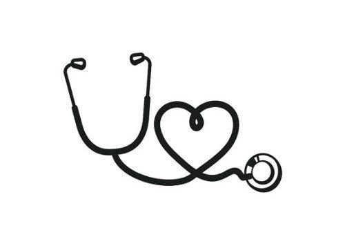 Free Heart Nurse Cliparts, Download Free Heart Nurse
