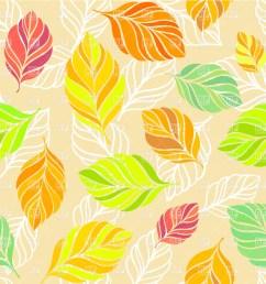 autumn background clipart [ 1200 x 1200 Pixel ]