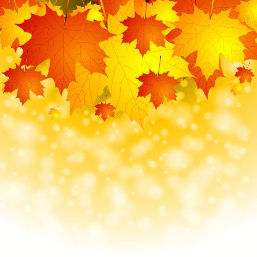 small resolution of fall leaf backgrounds group