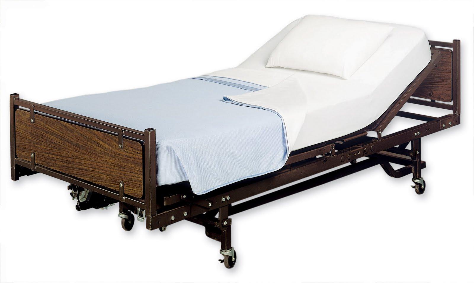 hight resolution of hospital