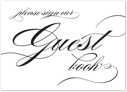 Free Guest Book Cliparts, Download Free Clip Art, Free