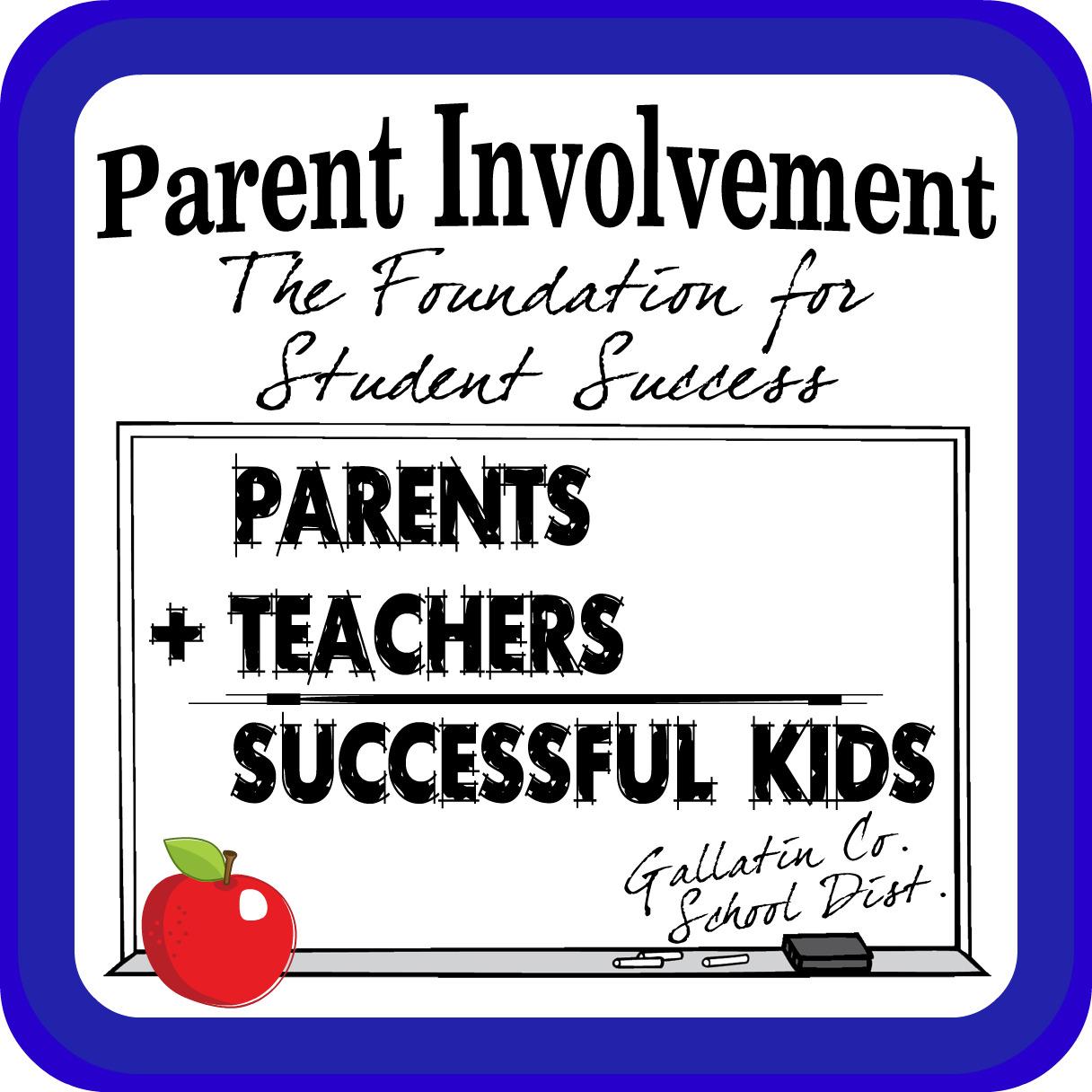 hight resolution of parent