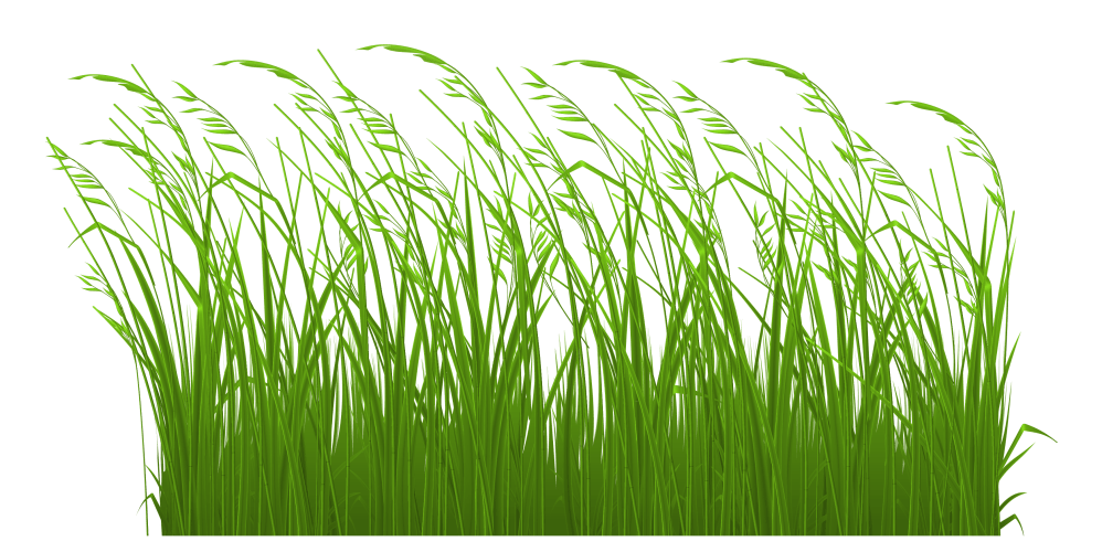 medium resolution of grass clip art free free clipart image stake